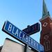 Blackberry Street by super_tina