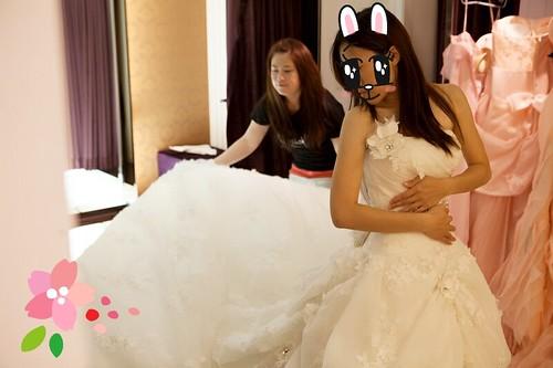 高雄法國台北婚紗859