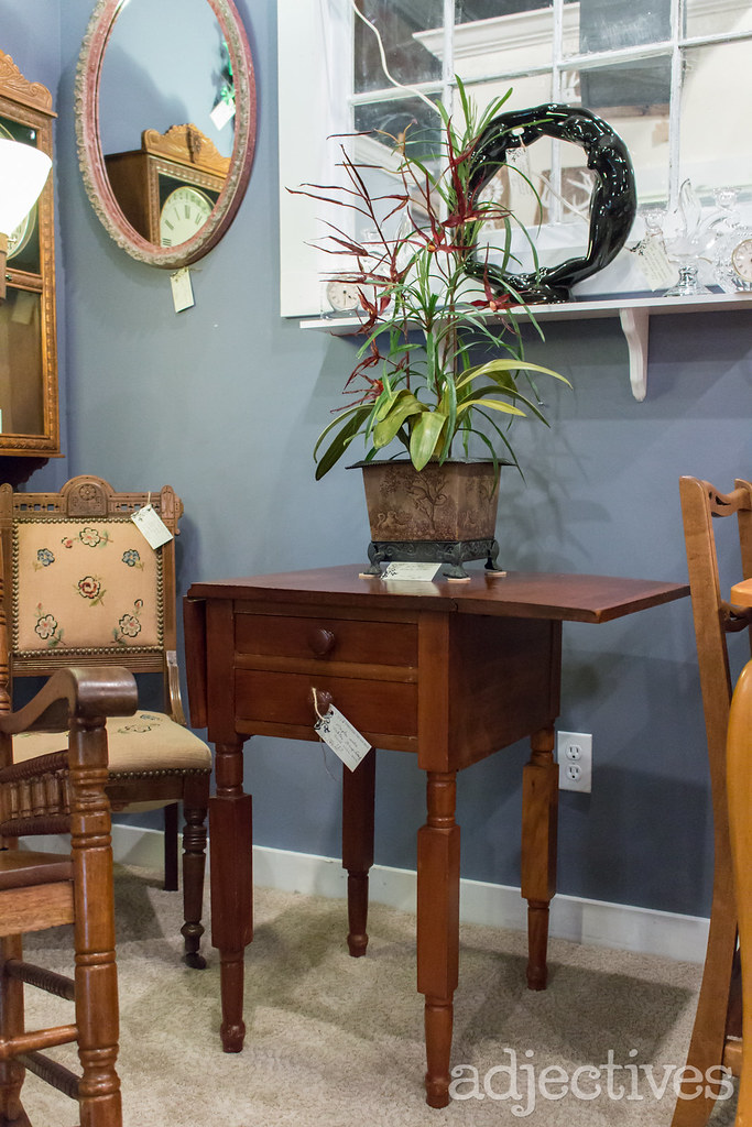 Adjectives Featured Finds in Winter Garden by Timeless Treasures