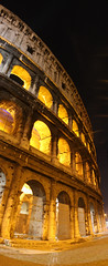 Roma / Italia