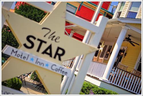 color hotel newjersey colorful nj motel resort shore capemay jerseyshore capemaynj congresshall capemaycounty exitzero exit0 caperesortsgroup