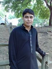 sarwar afghan