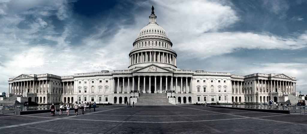 Il ministro Padoan in missione negli USA: le riforme del governo aiuteranno la crescita