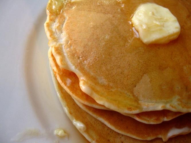 pancakesH