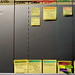 Productivity: Clearing the Personal Kanban Board for a Special Project