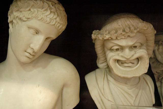 The Cult of Dionysus