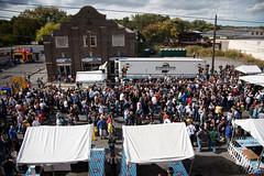 Wolff's Oktoberfest - Albany, NY - 09, Sep - 01 by sebastien.barre
