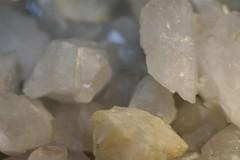 rock(0.0), sodium chloride(1.0), quartz(1.0), mineral(1.0),