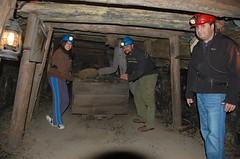 mining, miner,