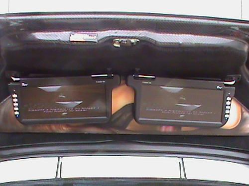 95 Nissan Sentra