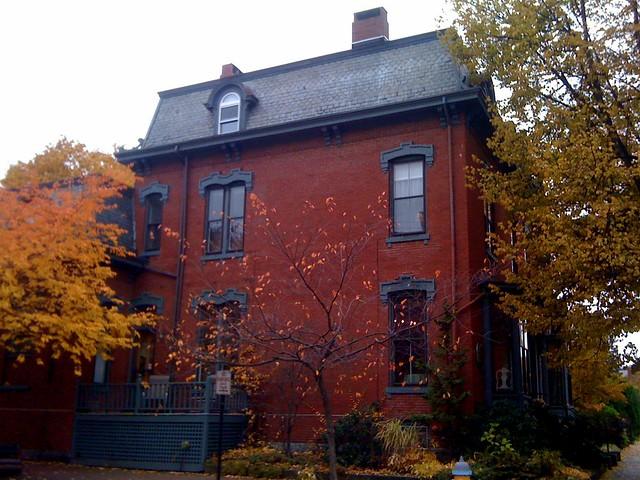 Historic Homes Portland Oregon For Sale