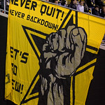 Crew vs Real Salt Lake-23