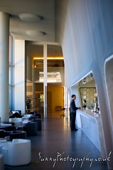 The world 39 s best photos of chipperfield and madrid - Hotel mariscal madrid ...