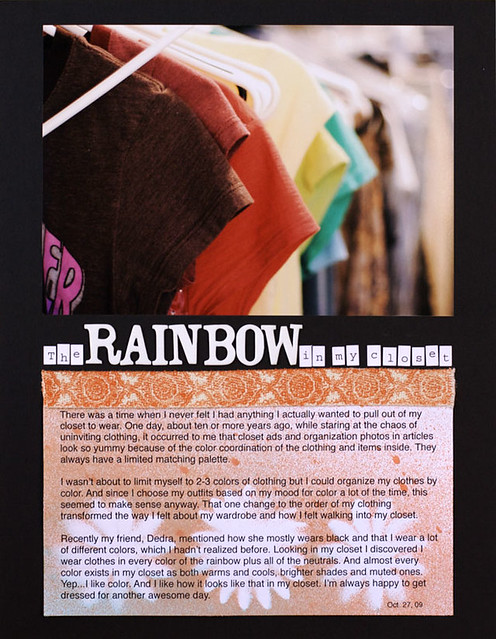 rainbow_in_my_closet
