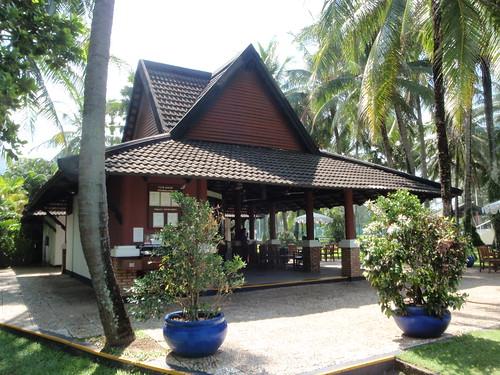 clubmed_phuket