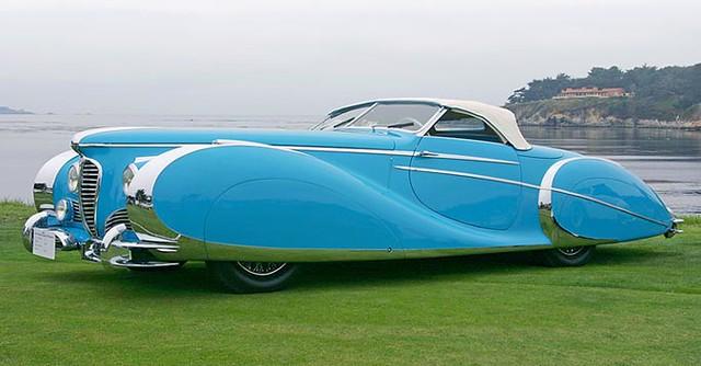 1949_Delahaye_