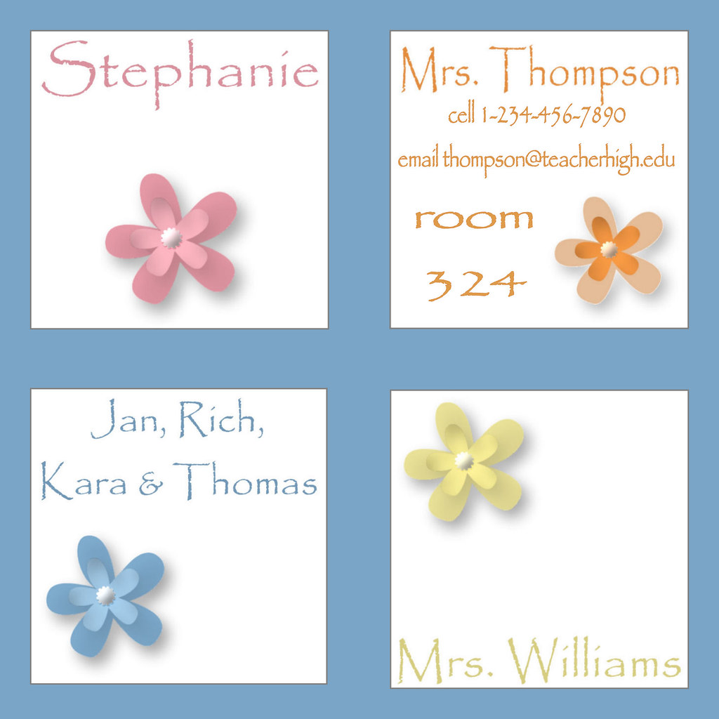 Wedding Gift Tags Canada : PERSONALIZED WEDDING NAPKINS CANADA : PERSONALIZED WEDDINGANION ...