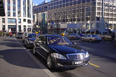 taxi, driving, automobile, traffic, vehicle, mercedes-benz w221, road, lane, sedan, city, luxury vehicle, parking, street, pedestrian, infrastructure,