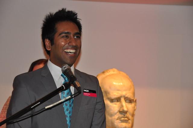 Naveen Girn