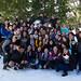 2017-01-28 SFSU Snow Trip