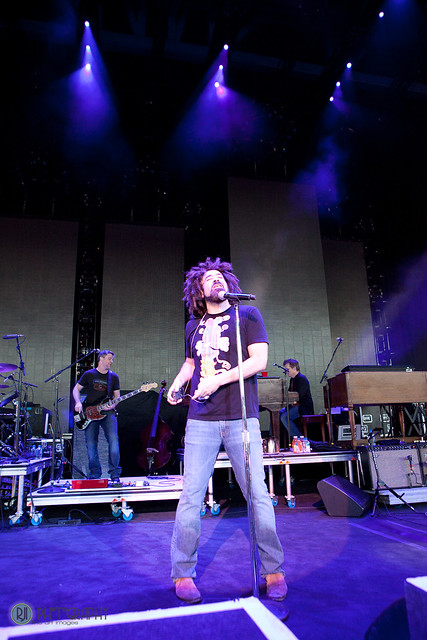 Counting Crows 6