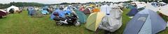 MOA camping panoram