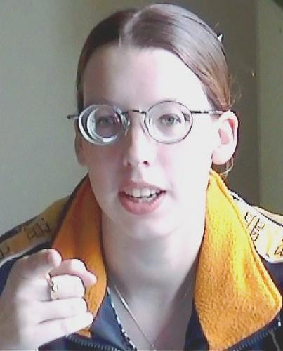 Varifocal lenses « The Internet Glasses Company