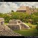 Ek Balam ruins (19)