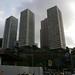 Small photo of Rio de Janeiro