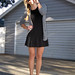 black-sweater-dress-oxfords-4