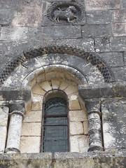Chapelle Saint-Jean de Chancelade