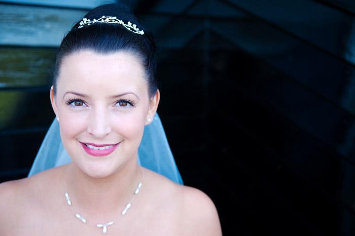 Brooke & Andy – Wedding at Hunsbury Hill Centre » Steve ...
