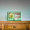 Cuba Gallery: Radio rock
