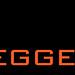 keggeroo banner