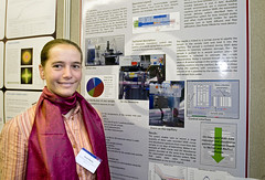 research(0.0), design(0.0), poster(0.0), poster session(1.0),