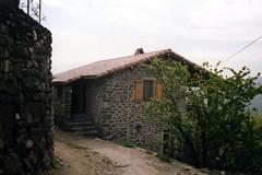 Maison Hoogendijk