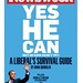 Yes He Can (But He Sure Hasn't Yet)
