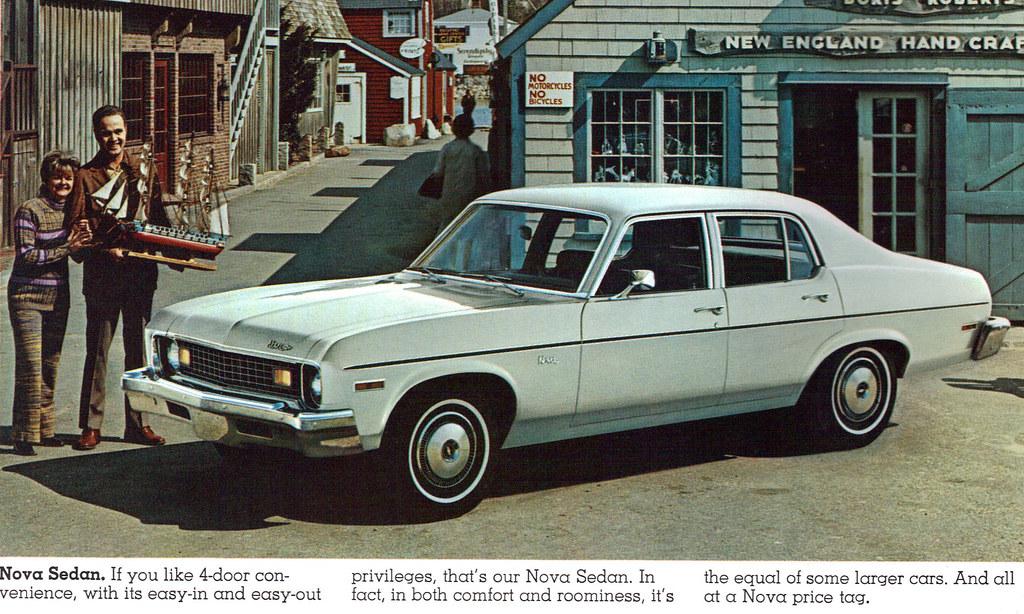 Collectible Automobile Magazine Website Stats: 1,104 views / 2 comments
