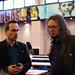 Netzpolitische Gespräche mit Till Westermayer (2) by Henning (HenSch)