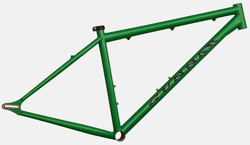 """<p>58879-RuffianQuetzal<br /> <br /> gunnarcycles<br /> gunnarbikes <br /> <a href=""""http://gunnarbikes.com"""" rel=""""nofollow"""">gunnarbikes.com</a></p>"""
