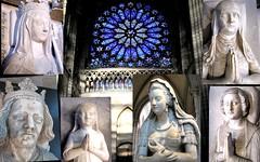 CHURCHES-RELIGIONS