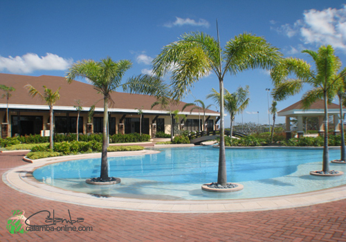 Canlubang Philippines  City new picture : The Mills Country Club, Canlubang, Calamba City, Laguna Philippines ...