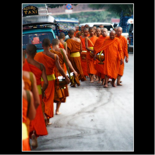 "cisco monks laos luangprabang inout monaci photographia 100commentgroup ""photographia"" saariysqualitypictures"