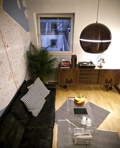 ci_livingroom_3.jpg