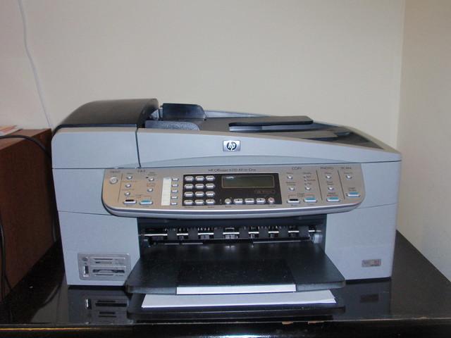 hp officejet 6310 printer 1 flickr photo sharing. Black Bedroom Furniture Sets. Home Design Ideas