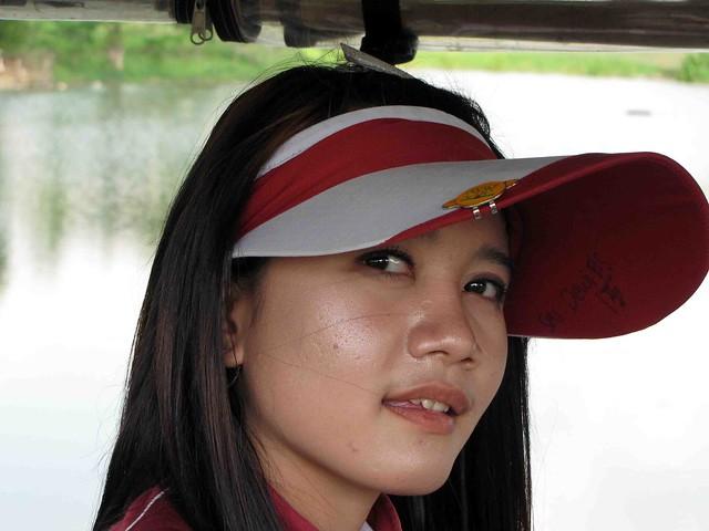 Bogor Raya