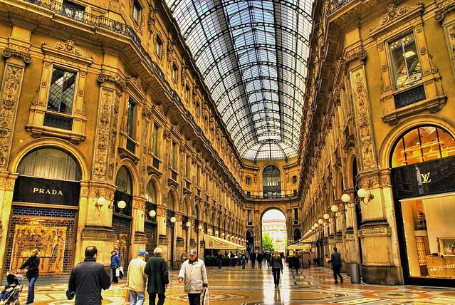 Milan 6