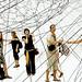 Biennale di Venezia by bata ez