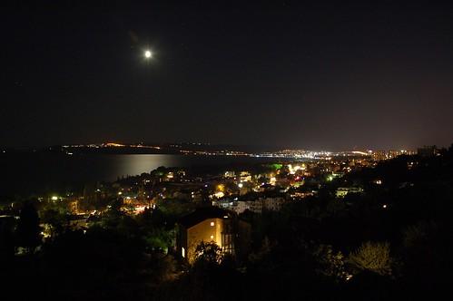 night bulgaria varna българия варна болгария