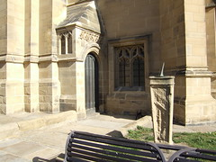 Wakefield Cathedral 2